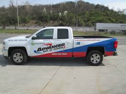 Cars / Trucks - Jim McMichael Truck For Sale Knoxville Tn 2018 Manitex 30112 S Crane For In Tennessee On Used Cars Tn Trucks Roadrunner Motors Just Jeeps Jeep Services And Repairs New Western Star 5700xe 82 Inch Stratosphere Sleeper Tri Axle Dump In Best Resource 2006 Dodge Magnum Wagon V6 Freightliner On Craigslist By Owner Cheap Vehicles Demo Ford King Ranch F350 4x4 Crew Cab Dually Truckbr Priced 200 Autocom 1999 Intertional 4900 Rollback Auction Or Lease
