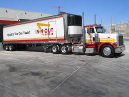 In N Out Truck Cost - Best Image Truck Kusaboshi.Com Innout Managers Make 160k Thats Big Burger Bucks Burger Delivery Truck On Sthbound Inrstate 5 Flickr Came By My Campus To Give Away 1000 Burgers Album Imgur Thats What A Hamburgers All About Lego Ideas Product Restaurant Report Store Earn Over 1600 Year Abc13com 162 Visit Oceanside Taste Of Hawaii In N Out Burger Wikipedia Its Official Snaps Up First Houston Location Heiress Youngest American Woman Billionare Tasty