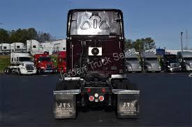 100 Jordan Truck Sales Carrollton Ga IngDepot