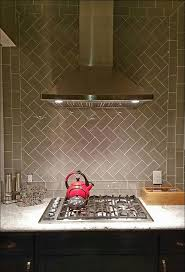 Thinset For Glass Mosaic Tile by Kitchen Glass And Stone Tile Mosaic Floor Tile Stone Backsplash