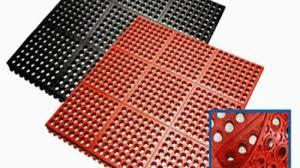 china badezimmer gummimattenstoff gummiboots matten