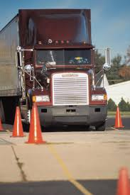 100 Area Truck Driving School Elite CDL Certifications Portland OR