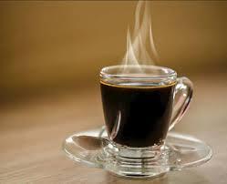 Why Elevate Coffee Works