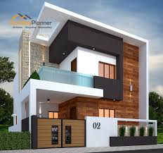 104 Home Architecture Plan House Plan Designers Online In Bangalore Buildingplanner