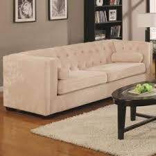 Tufted Velvet Sofa Bed by How To Clean A Tufted Velvet Sofa Loccie Better Homes Gardens Ideas