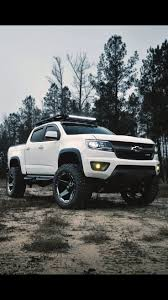 87 Best Chevy Colorado Images On Pinterest | Chevrolet Trucks, Chevy ... 2017 Chevy Colorado Mount Pocono Pa Ray Price Chevys Best Offerings For 2018 Chevrolet Zr2 Is Your Midsize Offroad Truck Video 2016 Diesel Spotted At Work Truck Show Midsize Pickup Of Texas 2015 Testdriventv Trucks Riding Shotgun In Gms New Midsize Rock Crawler Autotraderca Reignites With Power Review Mid Size Adds Diesel Engine Cargazing 2011 Silverado Hd Vs Toyota Tacoma