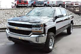 There's A New Dealer-Special Classic Chevy Pickup Truck Super 10 ... 2017 Chevy Silverado 2500 And 3500 Hd Payload Towing Specs How New For 2015 Chevrolet Trucks Suvs Vans Jd Power Sale In Clarksville At James Corlew Allnew 2019 1500 Pickup Truck Full Size Pressroom United States Images Lease Deals Quirk Near This Retro Cheyenne Cversion Of A Modern Is Awesome 2018 Indepth Model Review Car Driver Used For Of South Anchorage Great 20