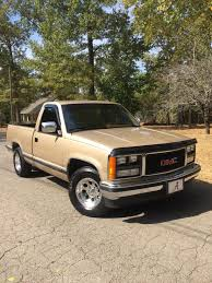 """Don't Know For Sure Is My Truck Is Considered """"classic"""" Yet Or Not ... 1989 Gmc Sierra The Wedding Guest Kyle Lundgren His 89 Like A Rock Chevygmc Trucks 89gmctruck 1500 Regular Cab Specs Photos K3500 Truck Mount Components Plowsite Questions What Model Chevy Truck Body Parts Will Used Pickup Parts Cars Midway U Pull For Sale Classiccarscom Cc1100978 Sierra 7000 Lakeland Fl 5002642361 Chevy 1 Ton 4x4 Dually V3500"""