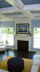 what color should i paint vaulted ceiling integralbook com