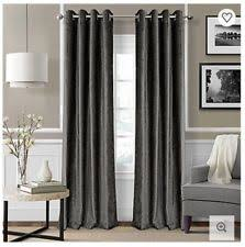 Peri Homeworks Collection Blackout Curtains by Solid Peri Curtains Drapes U0026 Valances Ebay
