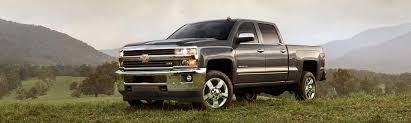 Gates Used Cars Inc Pearland TX | New & Used Cars Trucks Sales ... Broadway Ford Truck Sales Used Box Trucks Saint Louis Mo Dealer A 1 Auto Sales 2018 Ford F350 Xl 5001536998 Car Dealership Yonkers Ny Broadway Brokers Freightliner Calgary Ab Cars New West Truck Centres Jt Motors Limited Jds Vansjds Vans Home Parts Maintenance Missoula Mt Spokane Gch Saves 100 A Week On Fuel After Switching To Approved