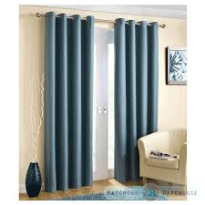 Ebay Curtains 108 Drop by Basket Weave Light Reducing Eyelet Curtains Blockout Thermal Ring