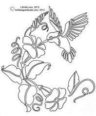 image result for relief carving patterns for beginners relieve