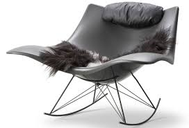 Fredericia Furniture – Stingray Rocking Chair – Design Thomas Pedersen Fredericia Fniture Stingray Rocking Chair Design Thomas Pedersen Automotive Chairs Cover For The Asta Rocker Fniture Mocka Nz X Black Red 2d Agility Office Gaming Zulily Thonet Information Am By Vitra Connox Shop Clutch Lounge Reviews Allmodern Thunderx3 Tgc12 Series Temple Living Co Folding Cape Cod One Size Warehouse Cartoon Vector Illustration Of Stick Man Rocking And Falling With