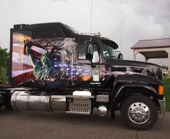 Mack Honors Vets With Specially-painted Pinnacle Tractor Named In Honor Of One Mack Trucks Founders John Jack M And Volvo Move Transmission Manufacturing On Twitter If You Are Hagerstown Md Come See The Brings Axle Production To Powertrain Plant Truck News Museum Latest Information Cit Llc Unveil Ride For Freedom Militarytribute Trucks V 8 Pulls Farmington Pa 63017 Hot Semi Youtube Careers Nace Update