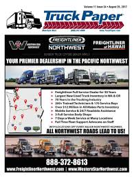 Truck Paper Snowblades Online Competitors Revenue And Employees Owler Company Refrigerated Scott Trucking Llc Best Truck 2018 Late Pass Settles Winged Sprintcar Dash At Meridian Speedway Big Fulcher Caldwell Id July 2017 Trip To Nebraska Updated 3152018 Mr Wilson Prestige Audio Visual Design Group August 18 By Vdenempireadvance Issuu The Auto Protectors Flatbed Ups Nampa Center Idaho Cargo Freight Facebook