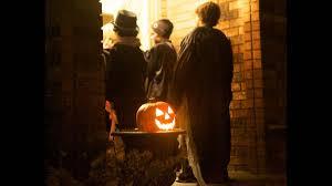 Kings Dominion Halloween Haunt Promo Code by Spirit Halloween Oakville