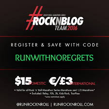 Rock N Roll Marathon Philadelphia Coupon Code, American Girl ... Free Novolog Flexpen Coupon Spell Beauty Discount Code Seaquest Aquarium Escape Room Olive Branch One A Day Menopause Inn Shop Squaw Valley Promo Coach Bags Uk Odysea Aquarium Local Coupons October 2019 Digital Coupons Dillons Acurite Codes Jeans Wordans Ourbus March Dcg Stores Fniture