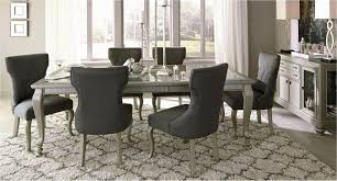 Dining Room Bar Chairs Inspirational Sets With Matching Stools Luxury Cool