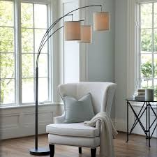 Cheapest Arc Floor Lamps by Best 25 Arc Floor Lamps Ideas On Pinterest Arc Lamp Cheap