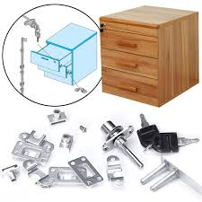 Waterloo 7 Drawer Tool Cabinet by Tool Box Replacement Lock Ebay