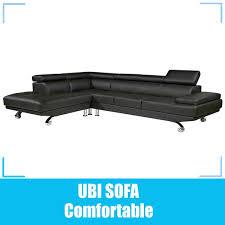 Karlstad Sofa Metal Legs by Corner Sofa With Metal Legs Okaycreations Net