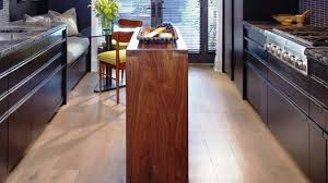 Cheap Kitchen Island Ideas by Small Kitchen Island Ideas For Every Space And Budget Youtube