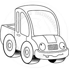 Cartoon Pickup Truck Crazy (Black And White Line Art) By Cory ... Draw A Pickup Truck Step By Drawing Sheets Sketching 1979 Chevrolet C10 Scottsdale Pronk Graphics 1956 Ford F100 Wall Graphic Decal Sticker 4ft Long Vintage Truck Clipart Clipground Micahdoodlescom Ig _micahdoodles_ Youtube Micahdoodles Watch Cartoon Free Download Clip Art On Pin 1958 Tin Metal Sign Chevy 350 V8 Illustration Of Funny Pick Up Or Car Vehicle Comic Displaying Pickup Clipartmonk Images Old Red Stock Vector Cadeposit Drawings Trucks How To A 1 Cakepins