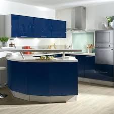 modele de cuisine conforama modele cuisine conforama modele de cuisine amenagee
