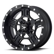 20 Inch Satin Black Motosport Alloys M32 Axe ATV Wheels Michelin Pilot Sport 4s 20 Tires For Tesla Model 3 Evwheel Direct Dodge 2014 Ram 1500 Wheels And Buy Rims At Discount Porsche Inch Winter Wheels Cayenne 958 Design Ii With Wheel Option Could Be Coming Dual Motor Silver Slk55 Mercedes Benz Replica Hollander 85088 524 Ram 2500 Hemi With Custom Inch Black Off Road Rims 042018 F150 Fuel Lethal 20x10 D567 Wheel 6x13512mm Offset 2006 Ford F250 Dressed To Impress Diesel Trucks 8lug Magazine Dodge Ram Questions Will My Rims Off 2009 Wheel And Tire Packages Vintage Mustang Hot Rod Bbs Chr Set Bmw F Chassis D7500077chrtipo Addmotor Motan M150 Folding Black Fat Tire Ebike Free