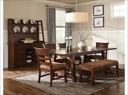 Corner Dining Room Table Walmart by 100 Dining Room With Bench Seating Corner Bench With Dining