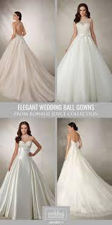 best 25 ronald joyce wedding gowns ideas on pinterest ronald
