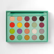 Daisy Marquez Palette | Makeup | BH Cosmetics Bh Cosmetics Up To 50 Off Site Wide No Code Need Some Eyeshadow Palettes Beauty Explore Online Coupon Adventures In Polishland Coupon It Cosmetics Cyber Monday When Is More Ulta Promo Codes Bareminerals 10 4020 75 Opi Bh Promo Codes 2019 Makeupviewco Coupons Elf Free Shipping Best Cheap Smart Tv Festival Sale Palette 16 Brushes 2160 Flash Up 45 Beauty Bag With 30 Avon Canada Turbo Tax Software Daisy Marquez Makeup