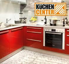 küchenausstellung küchenberatung hornbach küchencenter