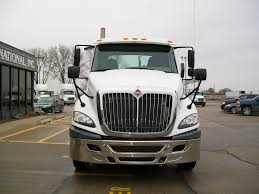 USED 2010 INTERNATIONAL 9200I TANDEM AXLE DAYCAB FOR SALE FOR SALE ... Kenworth T300 For Sale Des Moines Iowa Price 24500 Year 2004 1999 Mack Ch600 Sleeper Truck For Sale Auction Or Lease Tbk Whosale Ia New Used Cars Trucks Sales Service Trucking Transportation And Logistics Website Template Home 04 In On Preowned Car Dealer In El Paso Used 2012 Intertional 4400 6x4 Cab Chassis Truck For Sale 8 Body A 56 Ca Dually Midwest Peterbilt Group Sioux City Inc 379 West Fire Department Reliant Apparatus