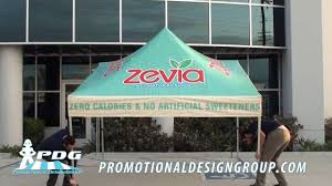 How To Set Up A 10x10 Pop Up Tent - YouTube Vintage Advertising Art Tagged Yns1 Period Paper Sunset Canvas Awning Fabric Awnings Retractable Canopy Design In San Leandro Acme Sunshades Enterprise Inc Acme Vacationr Room 16 17 Cafree Of Colorado 291600 Patio Images Sunshade Francisco Bay Area Rv Light Fixtures Lights Camping World