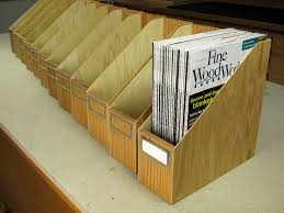 Woodworking Projects Plans Magazine by 1348 Best Woodworking Projects Images On Pinterest Wood