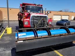 1990 FORD L8000 Dump Truck With Plow, Salter And Dispenser - $0.99 ... 1997 Ford L8000 Single Axle Dump Truck For Sale By Arthur Trovei Dump Truck Am I Gonna Make It Youtube Salvage Heavy Duty Trucks Tpi 1982 Ford L8000 Pinterest Trucks 1994 Ford For Sale In Stanley North Carolina Truckpapercom 1988 Dump Truck Vinsn1fdyu82a9jva02891 Triaxle Cat Used Garbage Recycling Year 1992 1979 Jackson Minnesota Auctiontimecom 1977 Online Auctions 1995 35000 Gvw Singaxle 8513