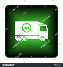 Eco Truck Icon Internet Button On Stock Illustration 221974525 ... Wadsworth Oh Nxp Iot Truck When The Future Hits Road Ebv Blog News Inventory Memphis Exchange Used Cars For Sale Tn Logistics Technologies Mileti Industries 7 Monsters From The 2018 Chicago Auto Show 1993 Volvo Wia64 Semi Truck Item A5455 Sold September Sonic Pots And Pans Nychas Digital Vans Bring Internet To People Village Voice Daimler Trucks Connect With Saudi Gazette Whats Argument For Network Neutrality Network Signage Logo Comcast Xfinity Internet Stock