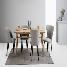 Dining Room Table Centerpieces For Sale Astonishing High Top Tables Fresh Hillsdale Cameron Round