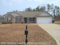 One Bedroom Apartments In Auburn Al by Frbo Auburn Alabama United States Houses For Rent By Owner