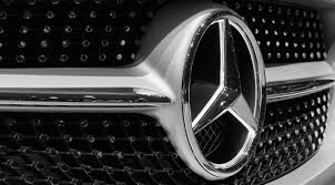 Software Cheat May Have Helped Mercedes-Benz Pass US Emissions Rules ... Unimog Wikipedia Used Mercedesbenz Arocs 3253 8x4 Lastvxlare Joab L24 Tow Trucks Software Cheat May Have Helped Pass Us Emissions Rules Non Esiste Limpossibile A Bordo Di Una Mercedesamg Gt R Coup Pictures Videos Of All Models Mercedes Benz Usados Miami Usa Best Of Cars Fl Xclass 2018 Specs Price Carscoza America Image Truck Vrimageco 2624 1924 1824 1624 Om355 Tanker Trucks Year Usa Videos Pickup Concept Here It Is Jetshine