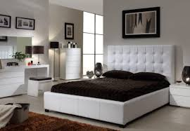 furniture charismatic queen bedroom furniture sets for cheap
