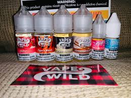 VapeWild Coming Through. Excited To Try This Out. Awesome ... Vape Ejuice Coupon Codes Promo Usstores Archives Vaping Vibe Hogextracts And House Of Glassvancouver Vapewild Deal The Week 25 Off Cheap Deals Ebay Mystery Box By Ajs Shack Riptide Razz 120ml Juice New Week New Deal Available Until 715 At Midnight Cst Black Friday Cyber Monday Vapepassioncom Halloween 2018 Gear News Hemp Bombs Discount Codeexclusive Simple Bargains Uk