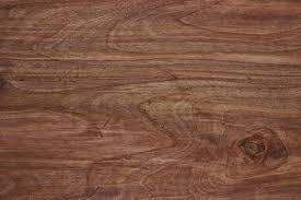 Wood Texture Natural Dark Brown Vintage Wooden Background Stock