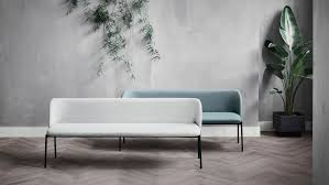 frank ess sofas steelcase