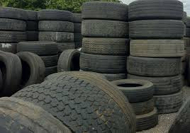 100 Used Truck Tires Quality Used Truck Tyres From The UK Part Worn Truck Tire