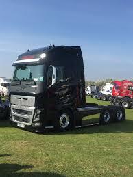 Swedefest 2017 | Www.truckblog.co.uk