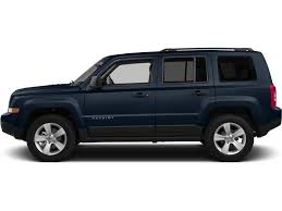 2016 Jeep Patriot In Kamloops, BC | Kamloops Direct Buy Truck Centre Pure Sound 2017 Ram 1500 Night Edition W Mopar Exhaust Cold Air Chicago Cars Direct Presents A 2012 Bmw X5 50i Xdrive Jet Black Toyota Hilux 30 Vincible 4x4 D4d Dcb Automatic For Sale In 2019 Ford Ranger Revealed Detroit With 23l Ecoboost Slashgear New Buy At Discount Prices 2000 Nissan 2016 Jeep Patriot Kamloops Bc Truck Centre Honda Ridgeline Road Test Drive Review 52017 F150 Eibach Protruck Sport Kit And Prolift Spring Installed Used Dealership Kelowna Pick Em Up The 51 Coolest Trucks Of All Time Flipbook Car