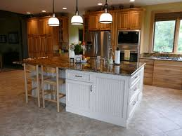 Amish Cabinet Makers Wisconsin by Cabinet Concepts Decorah Iowa